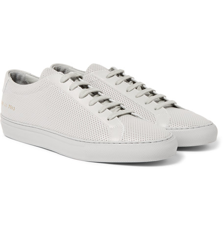 Common Projects_ Mr_Porter