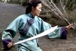 Netflix: 6 Best Martial Arts Movies You Can Watch Right Now