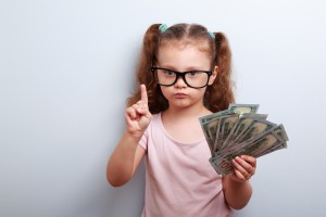 8 Kids Toys That Are a Waste of Your Money