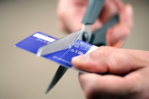 5 Ways to Improve Your Credit Without a Credit Card
