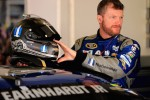 The 5 Highest-Paid NASCAR Drivers in 2016