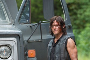'The Walking Dead': 4 Reasons Daryl Will Be the Next to Die
