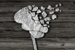 What Are the Symptoms of Early Onset Alzheimer's?