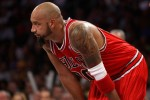 The 5 Most Disappointing Teams in the NBA This Season