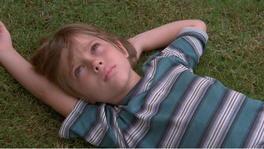 Boyhood | IFC Films