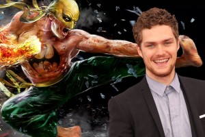 'Iron Fist': Understanding the Anger Behind Marvel's Casting