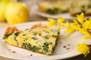 6 Frozen Breakfast Foods That Are Good for Weight Loss