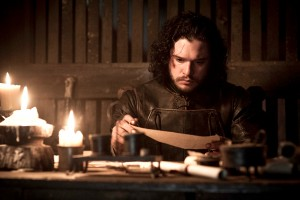 'Game of Thrones': Why the Books Are Better Than the Show