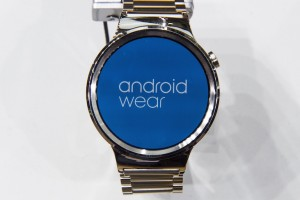 Future Android Wear Watches: What New Features Will They Have?