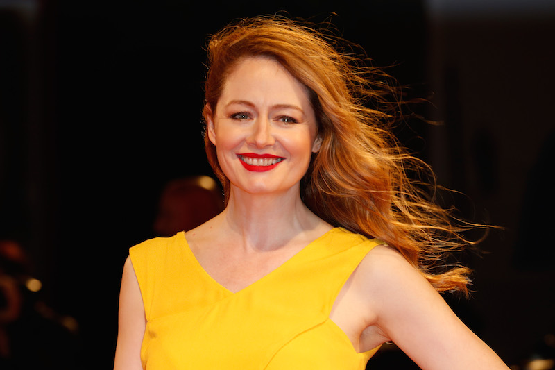 Miranda Otto   Tristan Fewings/Getty Images