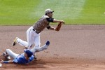 MLB: 3 Important Rule Changes Taking Effect in 2016