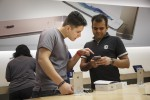 Why So Many Apple Fans Choose 'S' Model iPhones