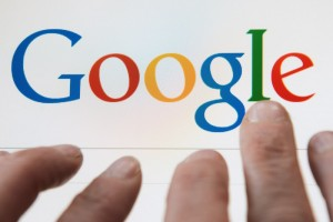 Why You Won't See This Kind of Ad on Google or Facebook