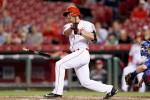 MLB: Will the Cincinnati Reds Lose 100 Games in 2016?