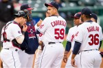 MLB: How the Indians Win 90 Games and Take the AL Central