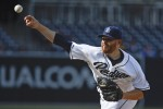 MLB: 4 Most Overrated Moves of the Offseason
