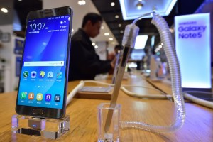 5 Samsung Rumors: From Galaxy Note 7 to Samsung Odyssey