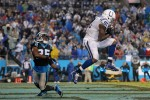 NFL: Can Andre Johnson Still Be a Reliable Receiver?