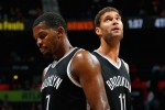 NBA Rumors: Joe Johnson's Potential Impact for the Miami Heat