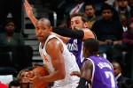NBA Trade Rumors: Will the Hawks Trade Al Horford?