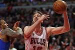 NBA Trade Deadline: Why the Bulls Need to Deal Pau Gasol