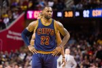 NBA: 5 Reasons LeBron James Will Never Win Another Championship