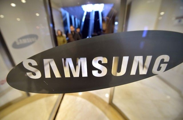 6 Samsung Rumors: From Better Cameras to Galaxy Note 7