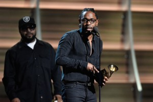 Grammys 2016: The 10 Biggest Winners Of the Night