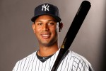 MLB: 3 New Yankees to Watch in 2016