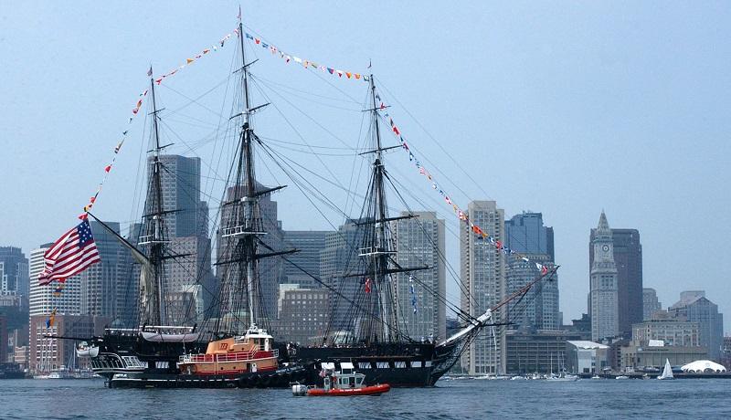 Kelly Newlin/U.S. Coast Guard via Getty Images