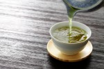 The Huge Health Benefits You Get From Drinking Tea