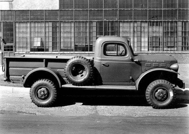 Source: Fiat Chrysler Automobiles