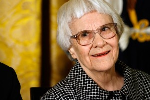 Harper Lee: 5 Greatest Quotes From 'To Kill a Mockingbird'