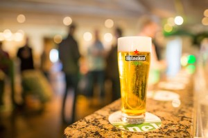 5 Fun Facts You Didn't Know About Heineken
