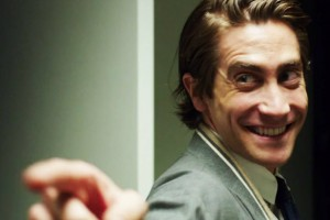 Is Jake Gyllenhaal the Next Leonardo DiCaprio?