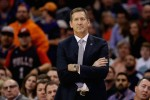NBA: 5 Coaches Who Could Replace Jeff Hornacek in Phoenix