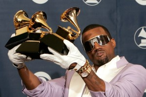 Musicians Who Have Won the Most Grammy Awards