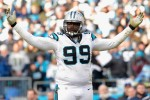 5 Things the Panthers Need to Do to Win Super Bowl 50