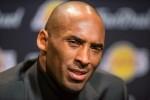 Kobe Bryant: The Worst All-Star Starter Ever…Yet Again