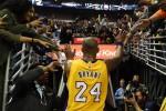 NBA: 3 Players Who Weren't Quite Kobe Bryant