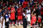 Breaking Down the NBA All-Star Game by the Numbers