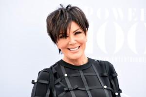 What Is Kardashian Mom Kris Jenner's Net Worth in 2018?