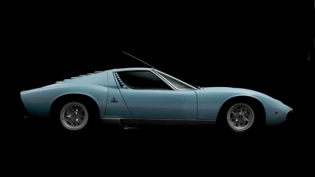 LamborghiniPage38