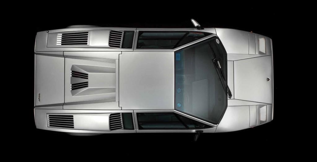 LamborghiniPage62