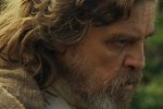 'Star Wars: The Last Jedi': Why Luke Skywalker May Be the Next to Die