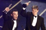 6 Actors Who Won Oscars…But Not for Their Acting