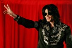 Michael Jackson's Greatest Songs of All Time