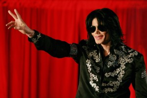 Michael Jackson's 10 Greatest Songs of All Time