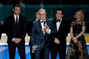 Why Hollywood Can't Stop Talking About Flint, Michigan