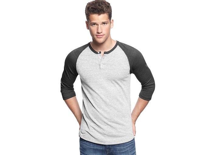 New_Macys_Shirt